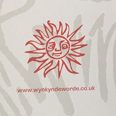 Wynkyn de Worde Members Directory